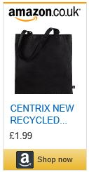 carrier bag environment eco-friendly save 5p sustainability