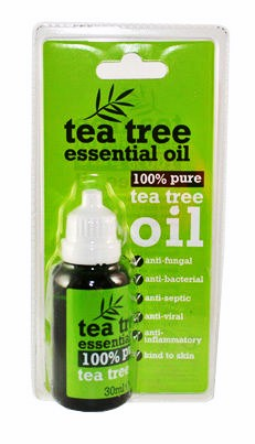 tee tree essential oil herbal home remedy for colds and flu healing steam
