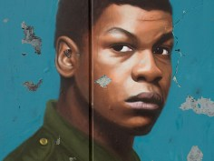 Old Vic Season - http://www.oldvictheatre.com/whats-on/list