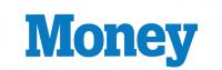 Time-money-web-logo 2