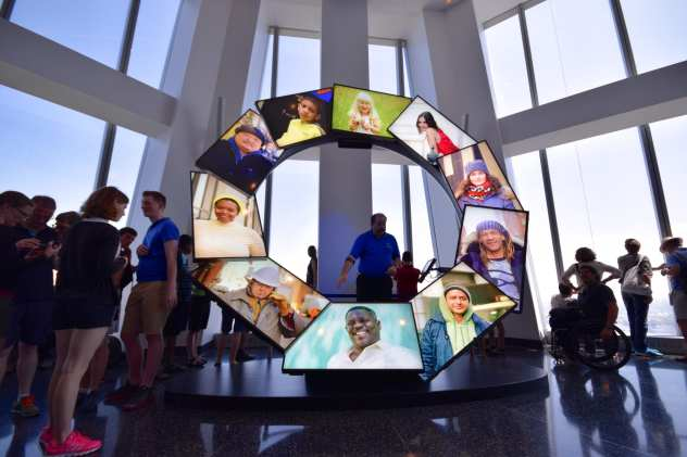 WTC Presentation