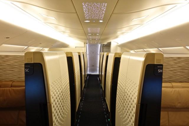 Book Etihad Online American Airlines