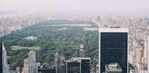 New York Central Park e1526735126947