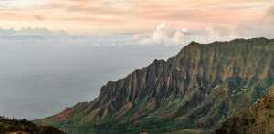 Guide to Kauai