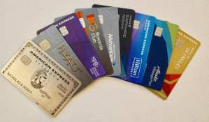 Best Credit Card Offers for November 2018