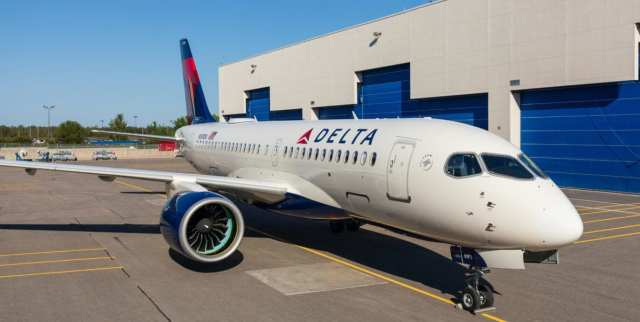 delta refund schedule change