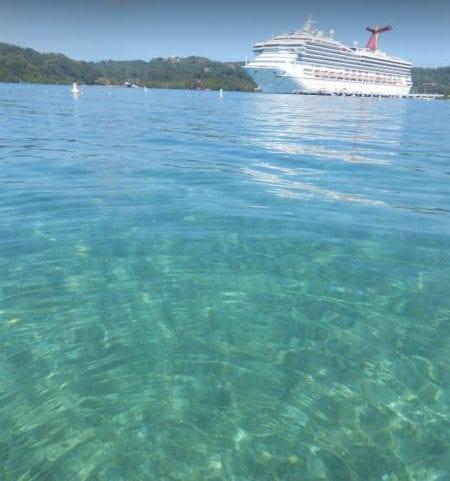 Best Caribbean Ports