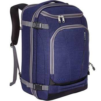 Best Travel Gear and Accessories