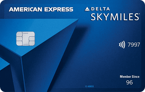 5 Great Ways to Use Delta's Big SkyMiles Welcome Bonuses