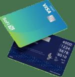 sofi money vs charles schwab