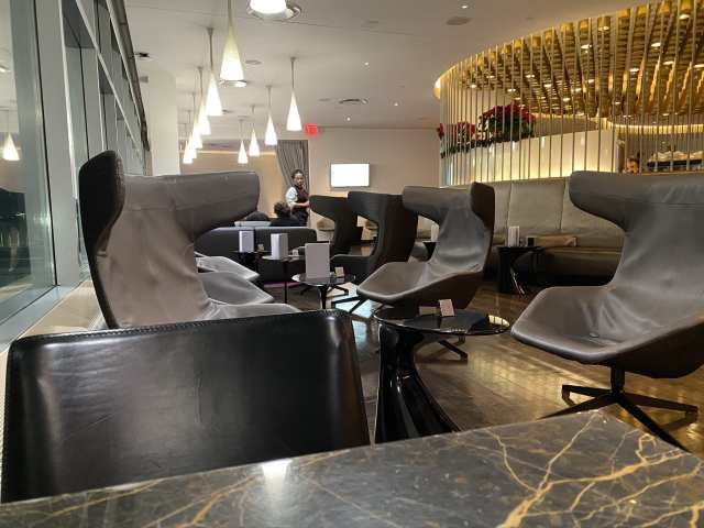 virgin atlantic lounge jfk