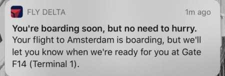 Boarding Notification e1581994269167