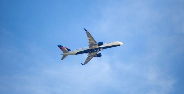 airline miles expire