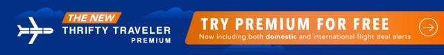 Try Premium for Free