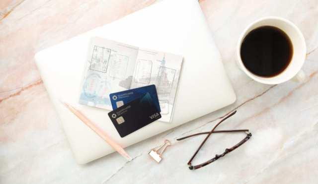 coronavirus card benefits