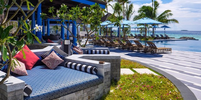 hilton maldives travelzoo
