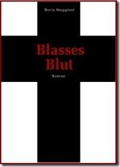 blasses_blut