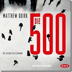 die_500