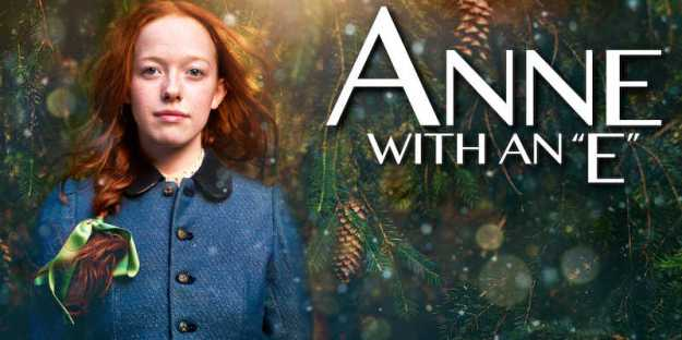 Serie TV imperdibile: Chiamatemi Anna