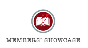 Members'-showcase_WEB_small