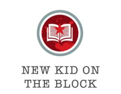 New-kid-on-the-block_WEB_small
