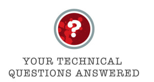 Technical-questions_WEB_small