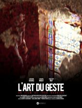 the_art_of_gesture_movie_poster