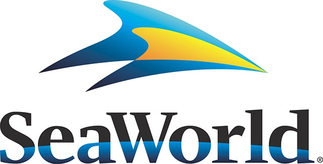 SeaWorld-noAdventure_no_sd_or_orlando