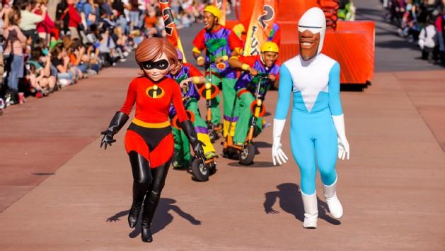 pixar-pals-countdown-to-fun-parade-00