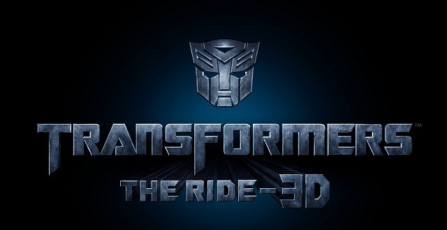 TF_TheRide3D_Logo_300