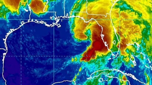 Tropical-Storm-Andrea-sets-Florida-in-its-sights