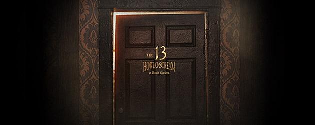 howloscream-13