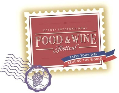 EPCOT-Food-and-Wine-Festival-logo