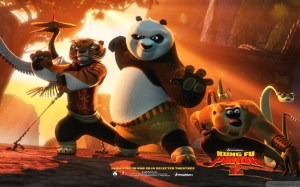 Kung-Fu-Panda-2-Wide-Wallpaper-1024x640