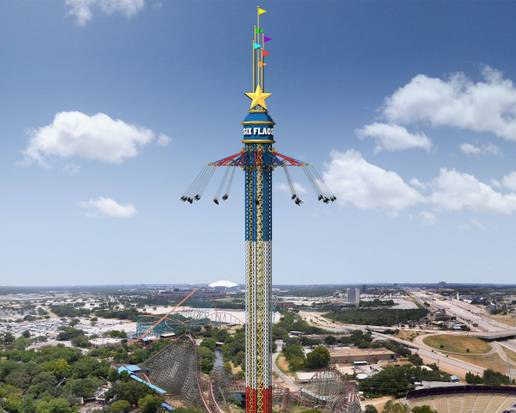 SkyScreamer04_8x10_300dpi