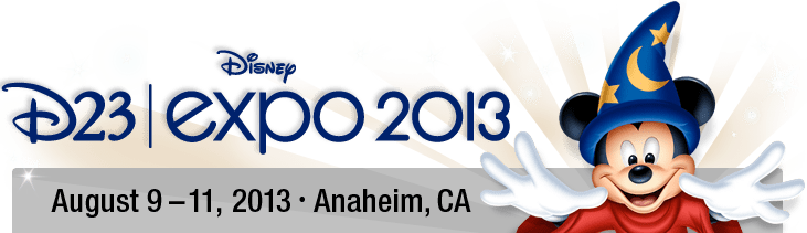 d23-expo-header
