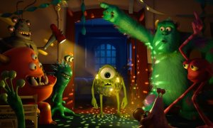 New_Monsters_University_trailer_Mike_and_Sulley_party_Swedish_House_Mafia_style