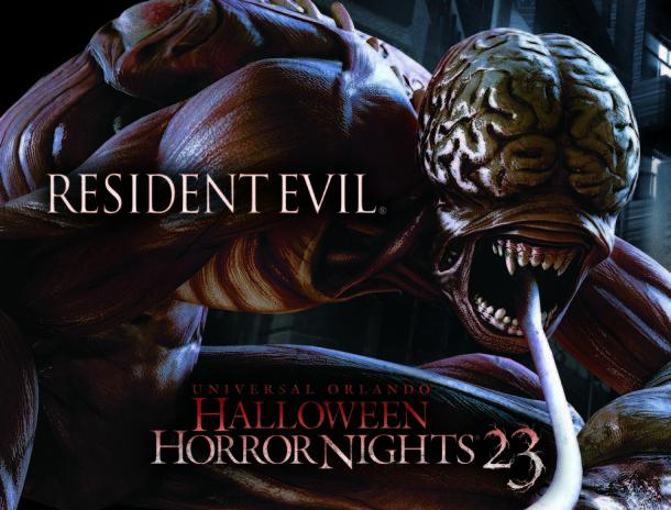 Resident-Evil-at-HHN_HR-610x464
