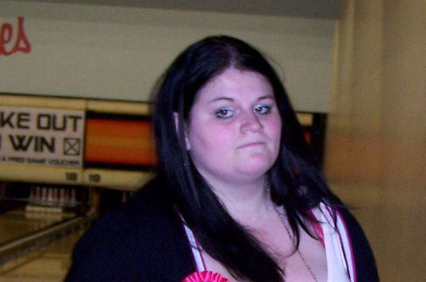 £££Super-slimmer-Kirsty-Mewett-pictured-at-her-heaviest-when-she-weighed-22-stone-2283124