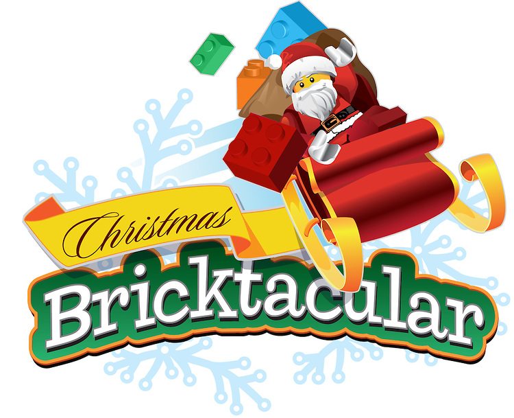Christmas-Bricktacular-Logo
