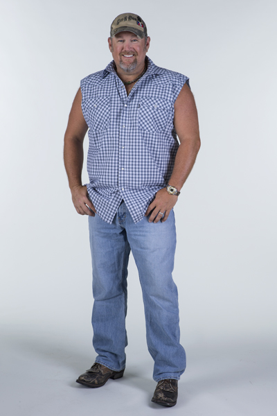 20130912_Larry_the_Cable_Guy-088