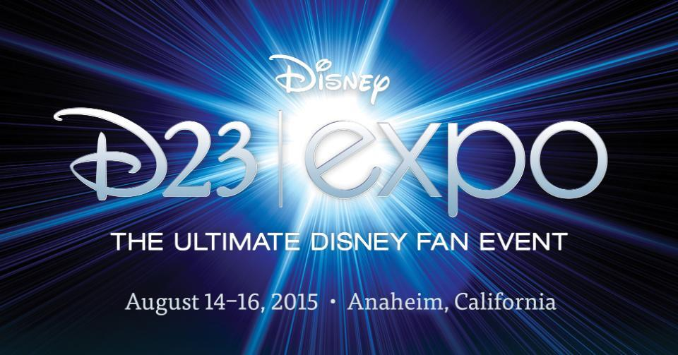 D23-Expo-2015