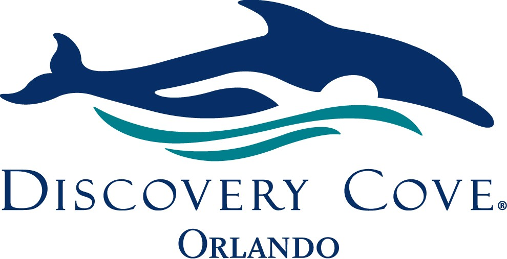 discovery_cove_logo