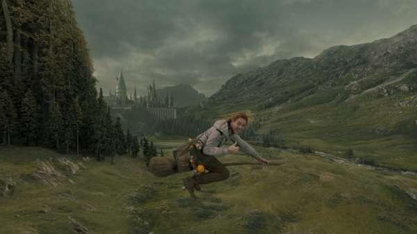 normal_02_Fred_Weasley