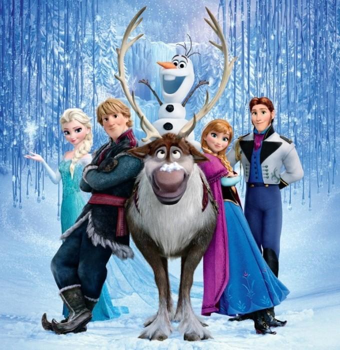 Armin-van-Buuren-Remixes-Frozen