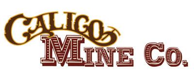 Calico-Mine-Ride-Logo