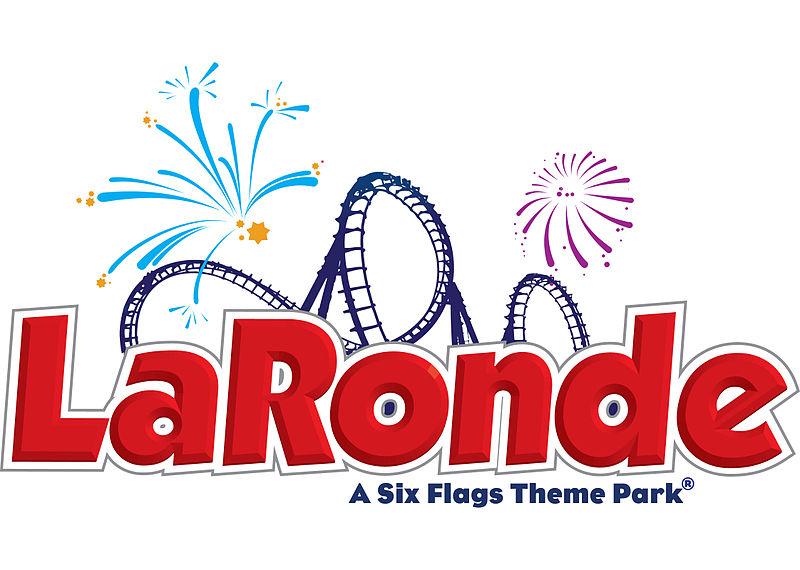La_Ronde_logo