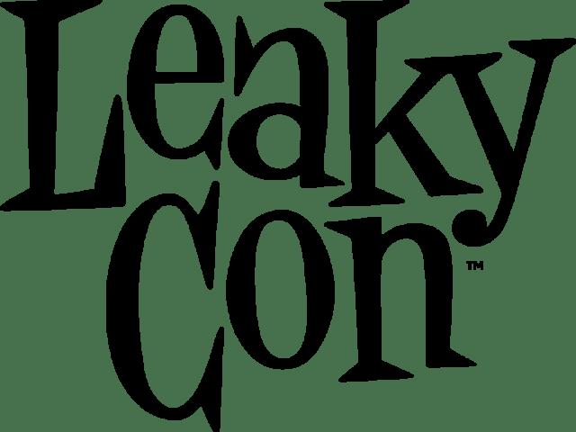 20140429002444!LeakyCon_Logo