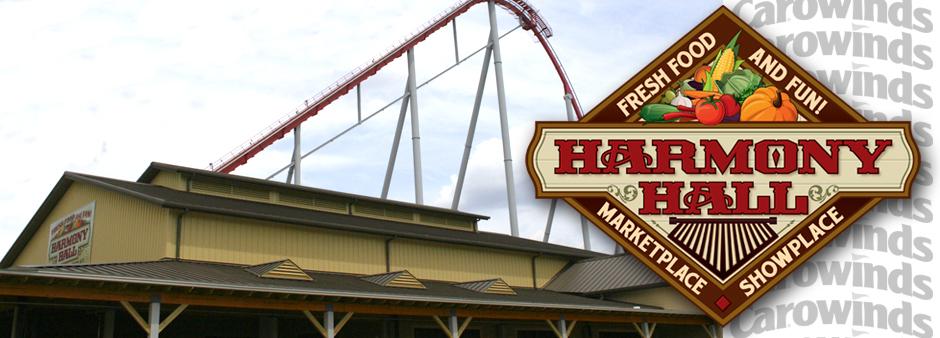 harmony_hall_web_banner1