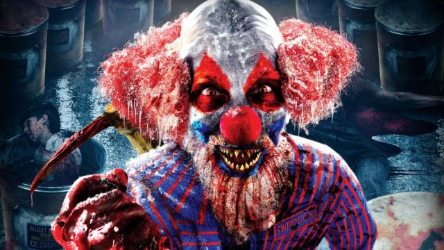 1407991748000-HHN-2014-Clowns-3Dimage-sans-txt